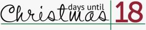 decblog10-18days