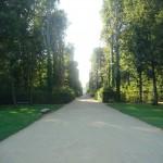Potsdam Park