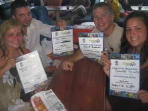 Cairns2010 043
