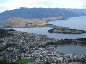 New Zealand 094