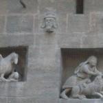 Wittenberg Part 6 021