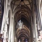 Wittenberg Part 6 034