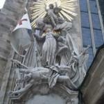 Wittenberg Part 6 069