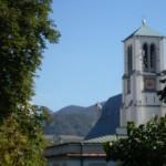 Wittenberg Part 6 131