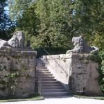 Wittenberg Part 6 152