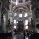 Wittenberg Part 6 230