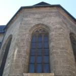 Wittenberg Part 6 263