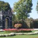Wittenberg Part 6 455