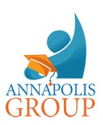 annapolis group