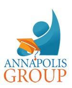 annapolis group