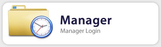 TimeClock Plus Manager